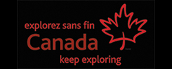 Canadian Tourism Commision
