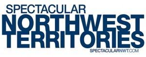 NWTT_logo