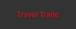 Travel Trade